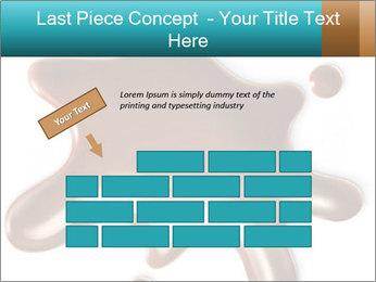 0000085248 PowerPoint Templates - Slide 46
