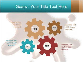 0000085248 PowerPoint Templates - Slide 47