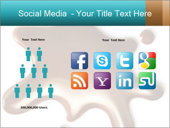 0000085248 PowerPoint Templates - Slide 5