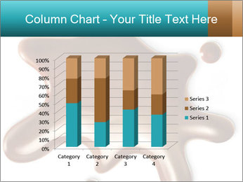 0000085248 PowerPoint Templates - Slide 50