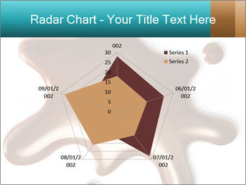 0000085248 PowerPoint Templates - Slide 51
