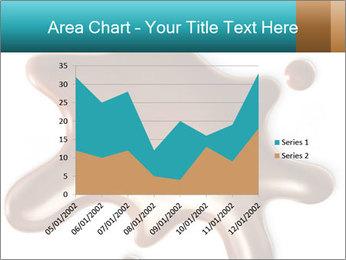 0000085248 PowerPoint Templates - Slide 53
