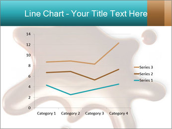 0000085248 PowerPoint Templates - Slide 54