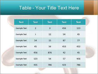 0000085248 PowerPoint Templates - Slide 55