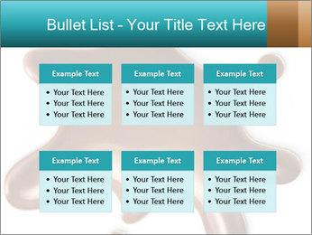 0000085248 PowerPoint Templates - Slide 56