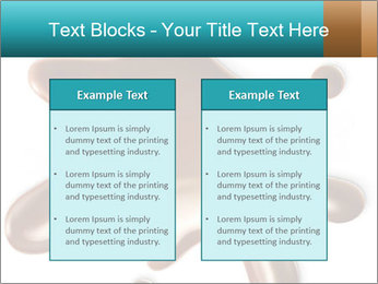 0000085248 PowerPoint Templates - Slide 57