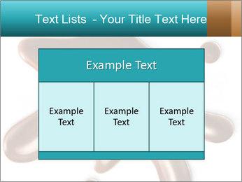 0000085248 PowerPoint Templates - Slide 59