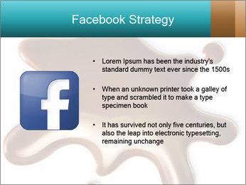 0000085248 PowerPoint Templates - Slide 6