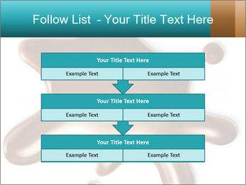 0000085248 PowerPoint Templates - Slide 60