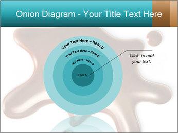 0000085248 PowerPoint Templates - Slide 61
