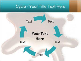 0000085248 PowerPoint Templates - Slide 62