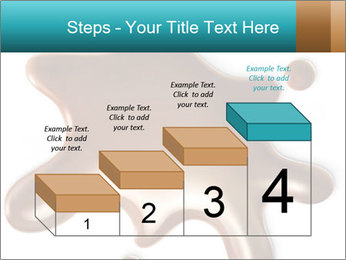 0000085248 PowerPoint Template - Slide 64