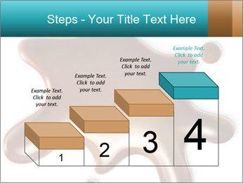 0000085248 PowerPoint Templates - Slide 64