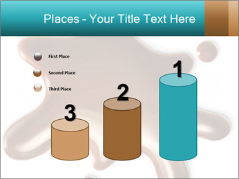 0000085248 PowerPoint Templates - Slide 65