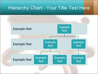 0000085248 PowerPoint Templates - Slide 67
