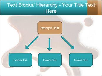 0000085248 PowerPoint Templates - Slide 69