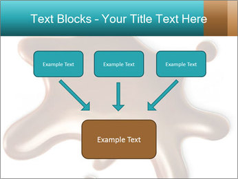 0000085248 PowerPoint Templates - Slide 70