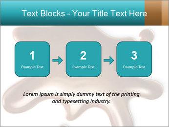 0000085248 PowerPoint Templates - Slide 71