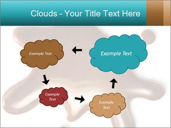 0000085248 PowerPoint Templates - Slide 72