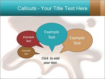 0000085248 PowerPoint Templates - Slide 73