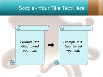 0000085248 PowerPoint Templates - Slide 74