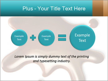 0000085248 PowerPoint Template - Slide 75
