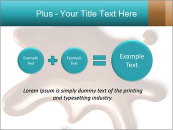 0000085248 PowerPoint Templates - Slide 75