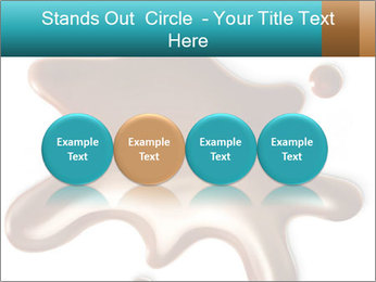0000085248 PowerPoint Templates - Slide 76