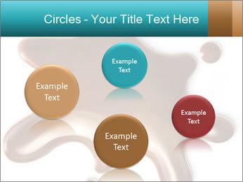 0000085248 PowerPoint Templates - Slide 77