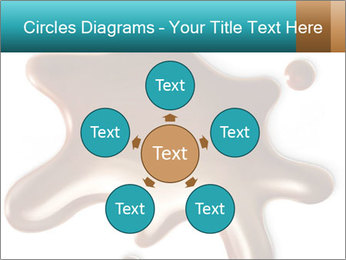 0000085248 PowerPoint Templates - Slide 78