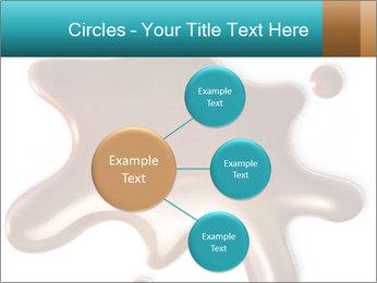 0000085248 PowerPoint Templates - Slide 79