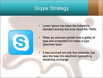 0000085248 PowerPoint Templates - Slide 8