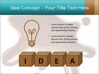 0000085248 PowerPoint Templates - Slide 80