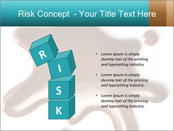 0000085248 PowerPoint Templates - Slide 81