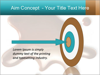 0000085248 PowerPoint Templates - Slide 83