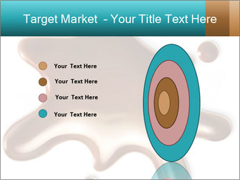 0000085248 PowerPoint Templates - Slide 84