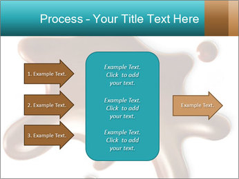 0000085248 PowerPoint Template - Slide 85