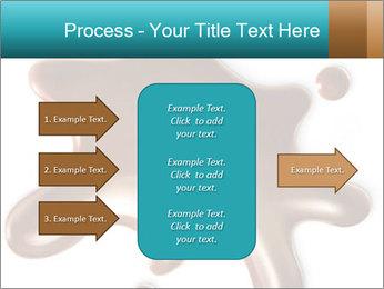 0000085248 PowerPoint Templates - Slide 85