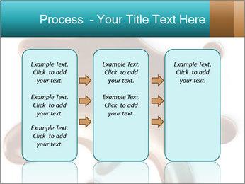 0000085248 PowerPoint Templates - Slide 86