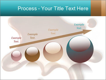0000085248 PowerPoint Template - Slide 87