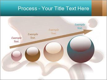 0000085248 PowerPoint Templates - Slide 87