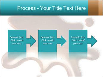 0000085248 PowerPoint Templates - Slide 88