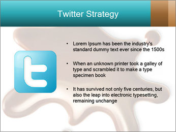 0000085248 PowerPoint Templates - Slide 9