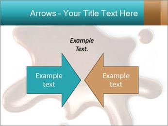 0000085248 PowerPoint Templates - Slide 90