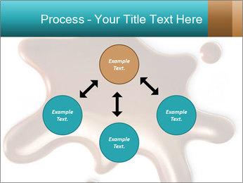 0000085248 PowerPoint Templates - Slide 91