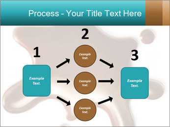 0000085248 PowerPoint Templates - Slide 92