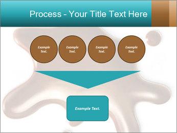 0000085248 PowerPoint Templates - Slide 93