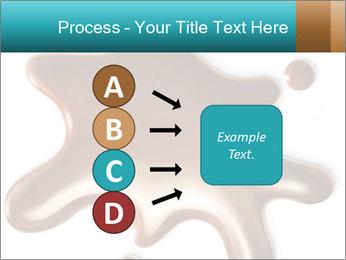 0000085248 PowerPoint Templates - Slide 94