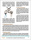 0000085248 Word Template - Page 4
