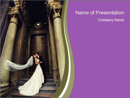 0000085249 PowerPoint Template
